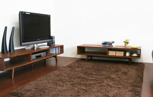 oshare-tv-board11