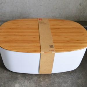 stelton-rigtig-bread-box