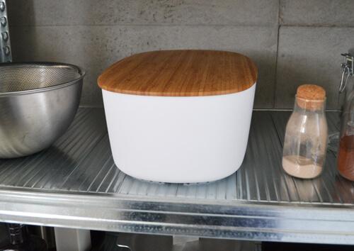 stelton-rigtig-bread-box5
