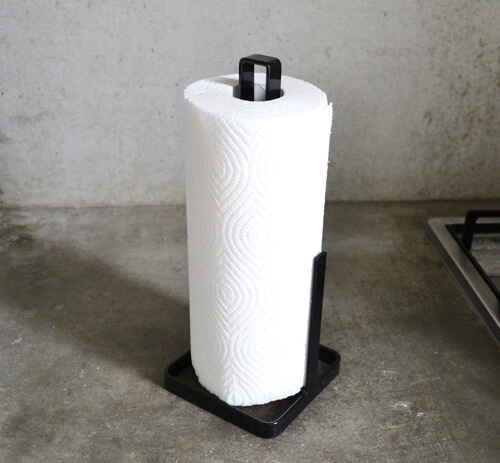 tower-kitchen-paper-holder2