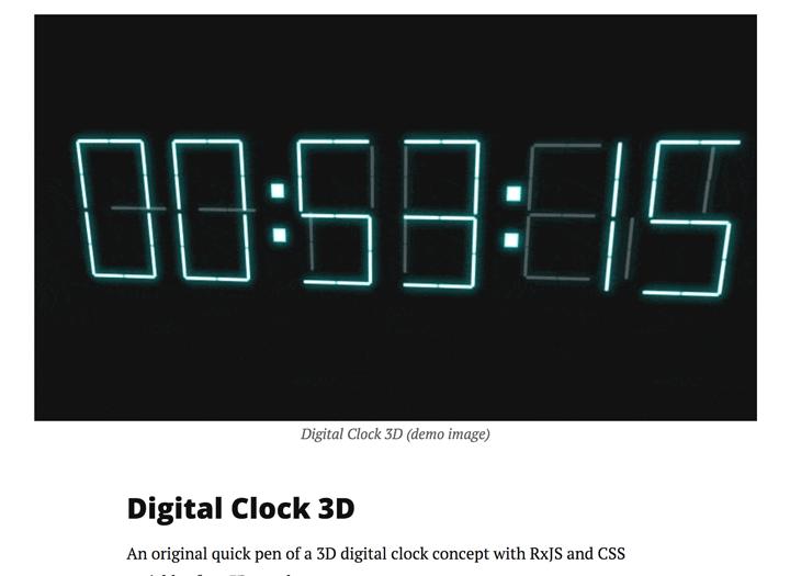 20-css-clocks2