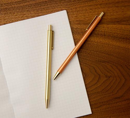 design-ballpoint-pen10