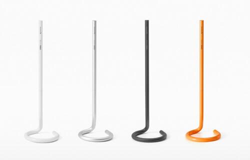 design-ballpoint-pen6