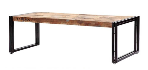 design-coffee-table10