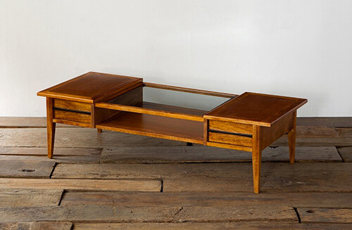 design-coffee-table2