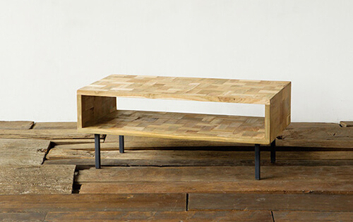 design-coffee-table3