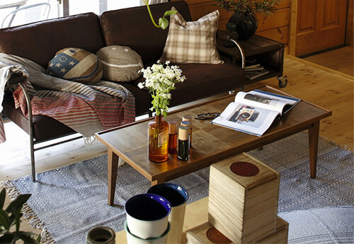 design-coffee-table4