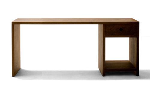 design-desk21