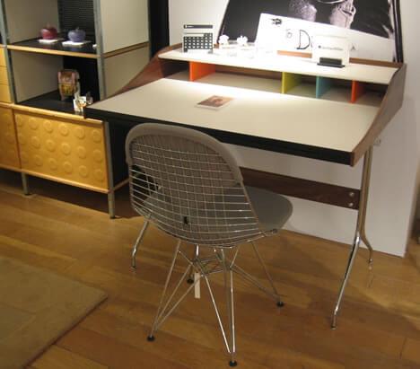 design-desk22