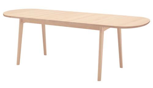 おしゃれなダイニングテーブル2