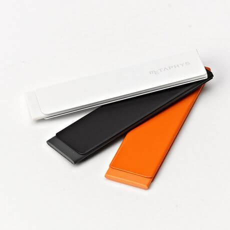 design-eraser29