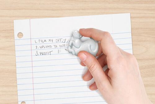 design-eraser4