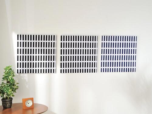 design-fabric-panel
