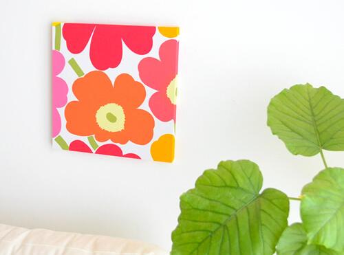 design-fabric-panel11
