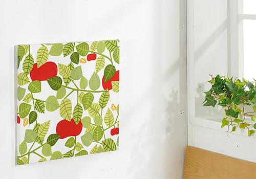 design-fabric-panel19