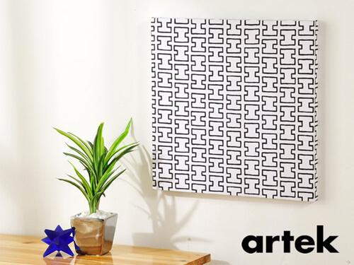 design-fabric-panel2