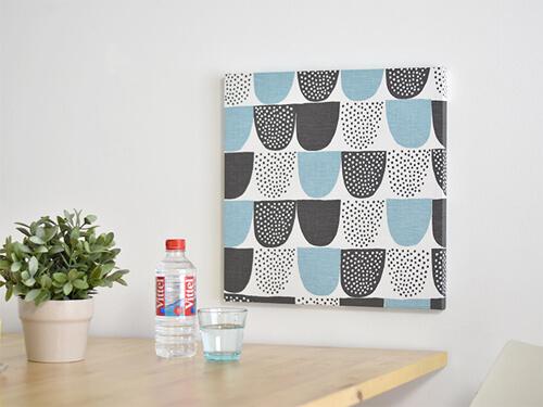 design-fabric-panel20