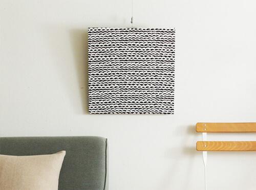 design-fabric-panel21