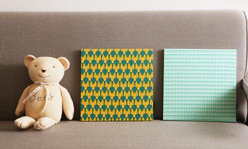 design-fabric-panel22