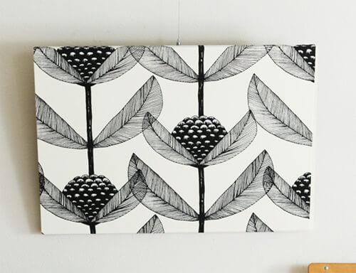 design-fabric-panel23