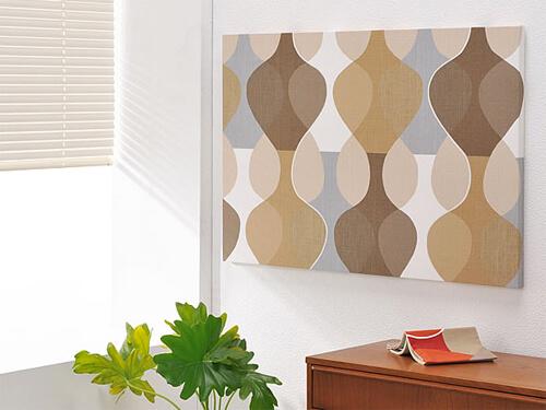 design-fabric-panel3