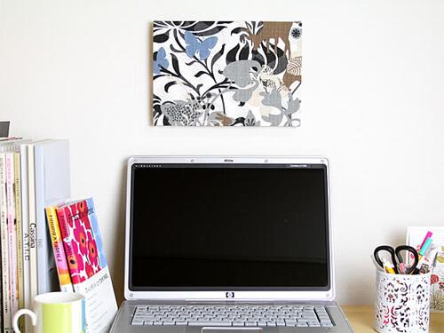 design-fabric-panel6