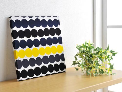 design-fabric-panel8