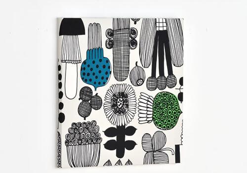 design-fabric-panel9