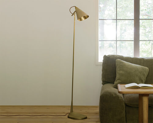 design-floor-light-stand7
