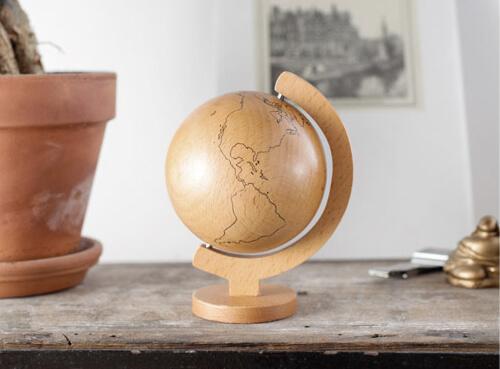 design-globe
