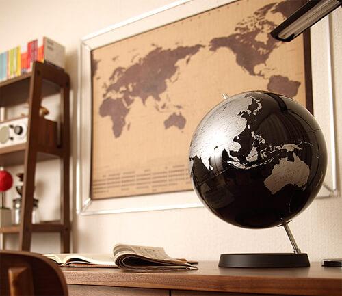design-globe3