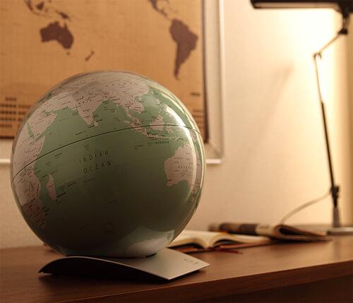 design-globe4