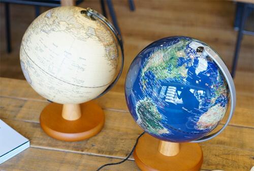 design-globe5