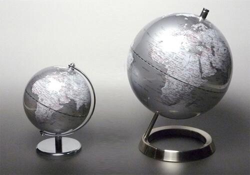 design-globe6