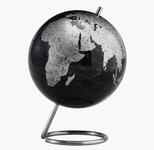 design-globe7