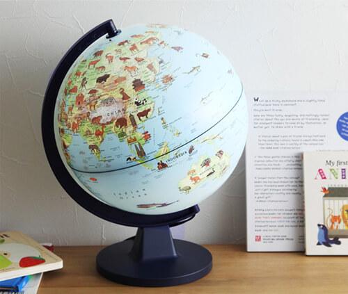 design-globe8