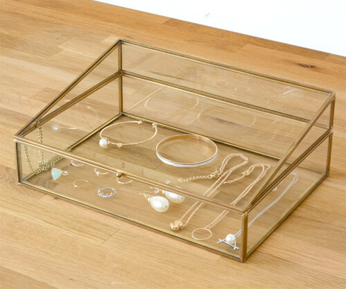 design-jewelry-box10