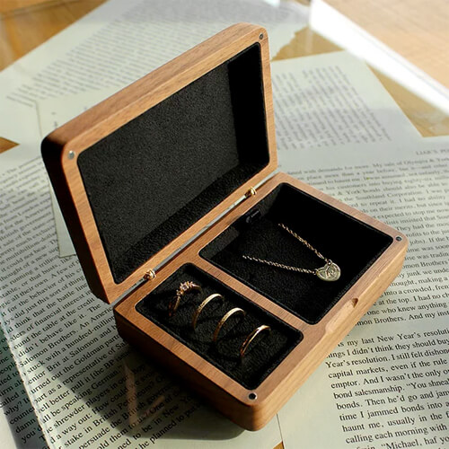 design-jewelry-box3