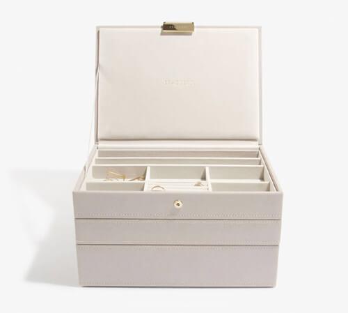 design-jewelry-box4