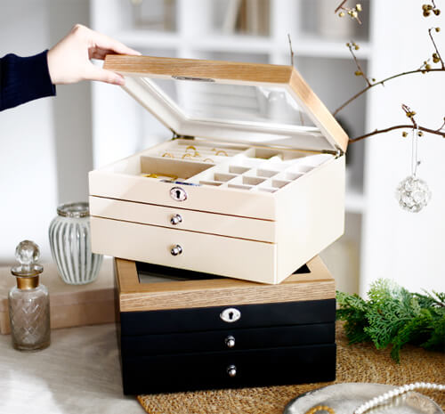 design-jewelry-box6