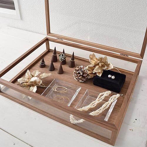 design-jewelry-box7