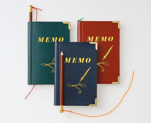 design-memo-pad5