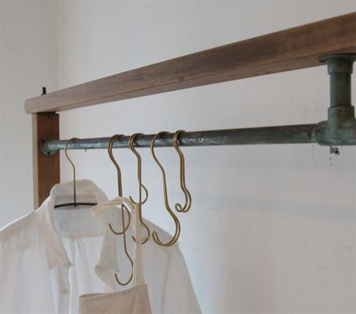 design-s-hook3