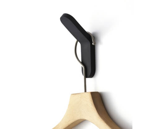 design-wall-hook13