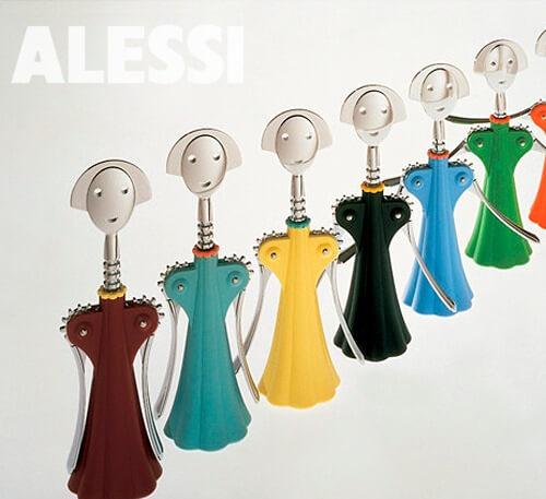 design-wine-opener2