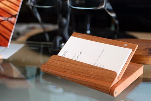 design_card_case13