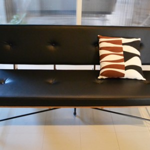 meister-ms2-sofa
