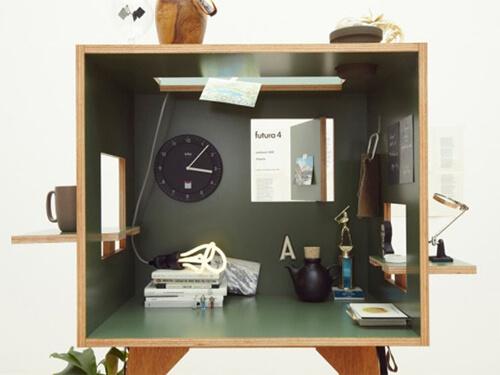oshare-desk15