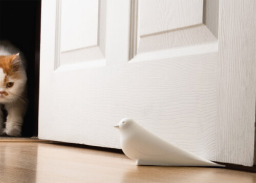oshare-door-stopper10