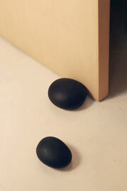 oshare-door-stopper6